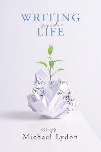 Writing and Life Cover
